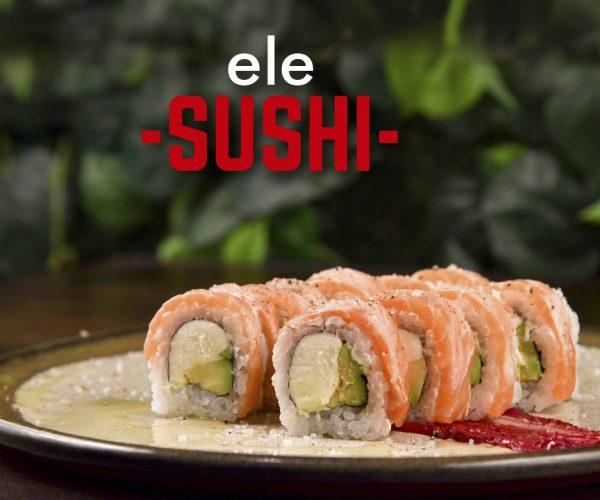 ele Sushi